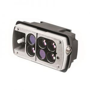 LUFFT MARWIS UMB Mobile Road Sensor