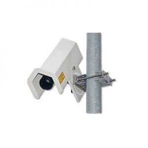 LUFFT SHM 30 Snow Depth Sensor