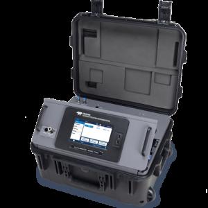 Teledyne Portable Calibrator