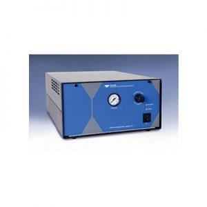 T701H Zero Air Generator