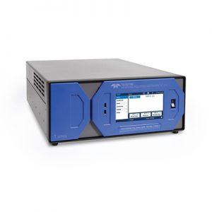 Teledyne T801 NDIR CO2
