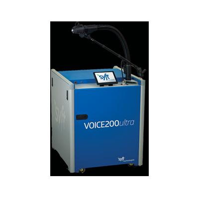 Voice 200 Ultra
