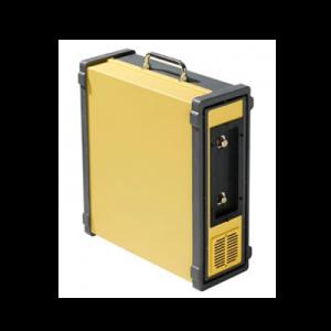 Gasmet DX4015 Ambient Multi Gas Analyser