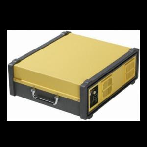 Gasmet Portable Multigas Analyser
