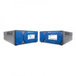TAPI T101 H2S & T102 TRS Series