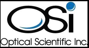 Optical Scientific Inc.