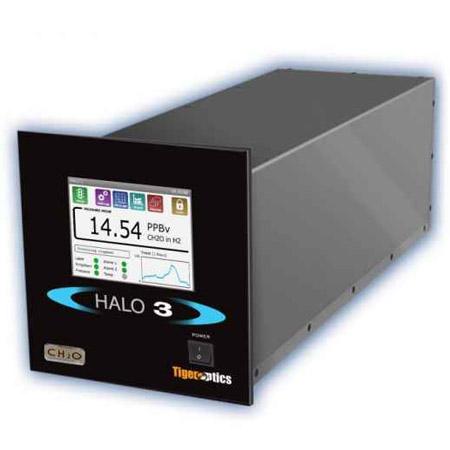HALO-3-CH2O