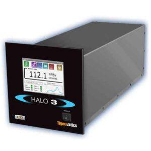 HALO 3 CO