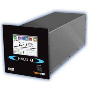 HALO 3 HF