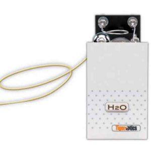 Lasertrace 2.5 H2O