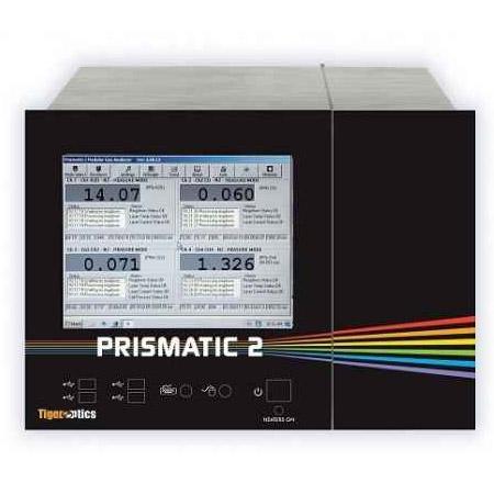Prismatic 2