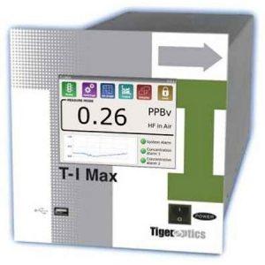 T-I Max HF