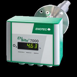 Enotec Ensitu 7000